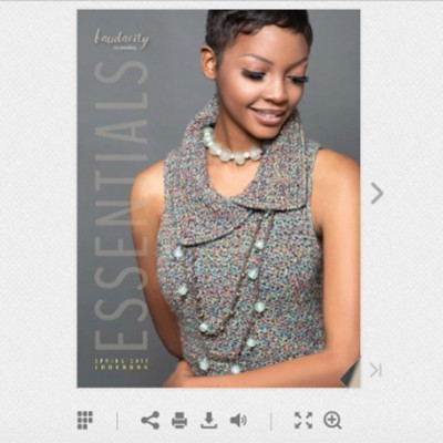 Baudacity | LookBook Preview