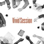 Vivid-Session-Featured-Image_800x800