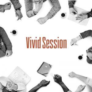 Adam Red   Vivid Session